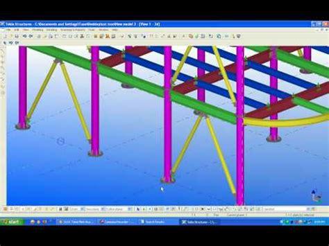 video tutorial tekla tekla software tutorial pdf complande