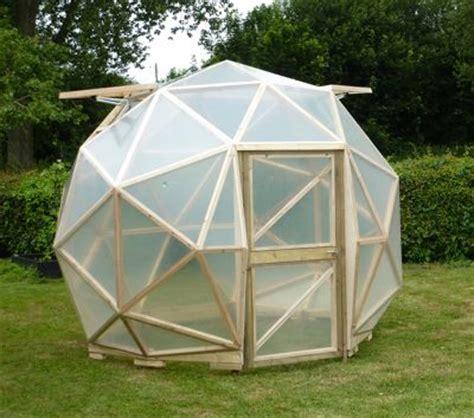 gd5 3 meter diameter dome plans