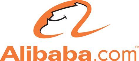 alibaba profile egypt online marketing guide istizada