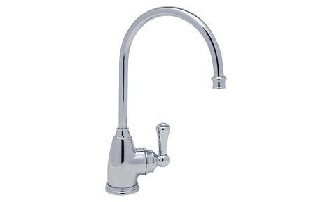 Boiling Faucet Water by Filtered Water Faucets From Rohl 2016 01 28 Pm