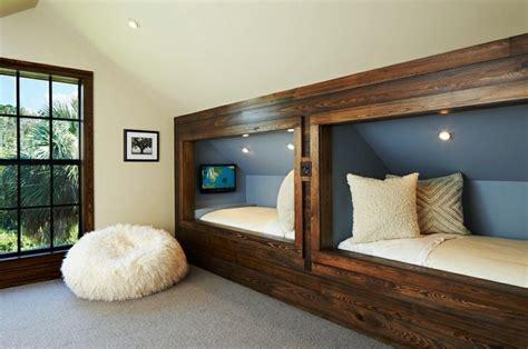 transformer un garage en chambre comment transformer un garage en habitation id 233 es en photos