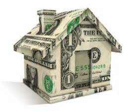 home improvement loans and tips to getting them