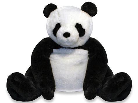 big stuffed stuffed animals