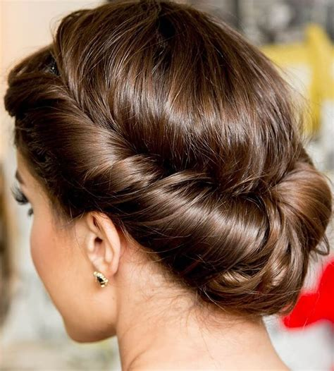 hairstyles for long hair updos how to do how to style scene hairs hairstyle magazine