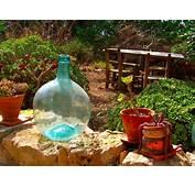 Video Decoraci&243n E Ideas De Jardines Rusticos