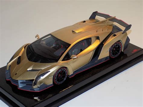 lamborghini veneno gold the gallery for gt gold lamborghini veneno