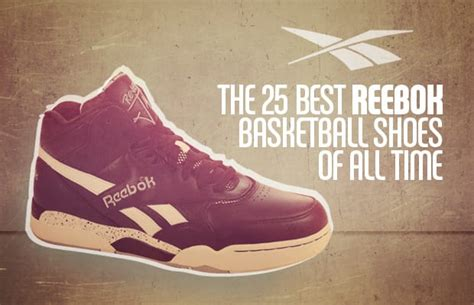 reebok basketball shoes   time complex