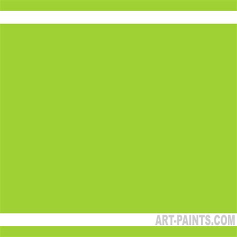 what color is krypton krypton green spray paints r v60 krypton green