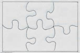 6 jigsaw template 6 jigsaw template 28 images jigsaw puzzle template 6