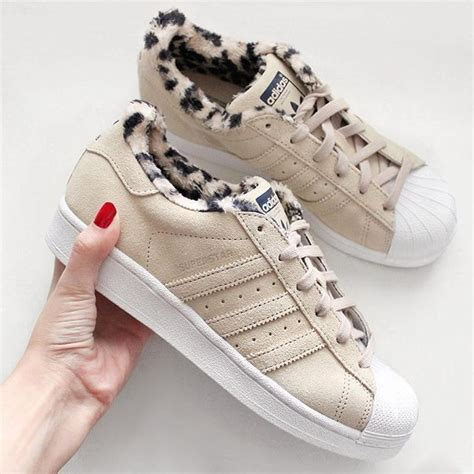 trendy sneakers 2017 2018 sneakers femme adidas superstar fashionviral adidas shoes