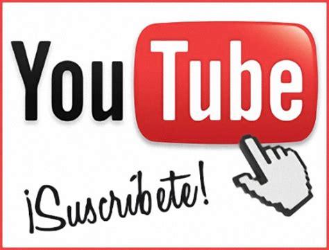 imagenes de youtube sin fondo insertar el bot 243 n de suscripci 243 n de youtube en wordpress