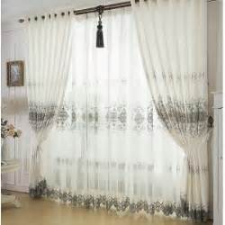Curtains For The Home Living Room Drapes And Curtains Curtains For Living Room