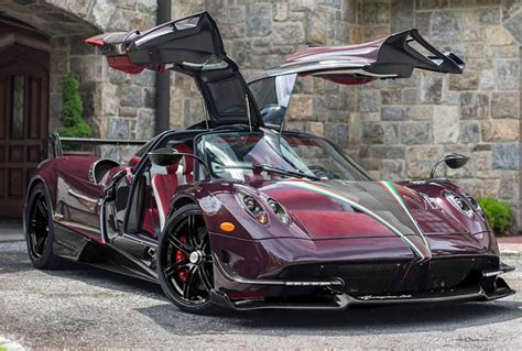 pagani zonda gold 100 pagani zonda gold a pagani zonda tricolore is