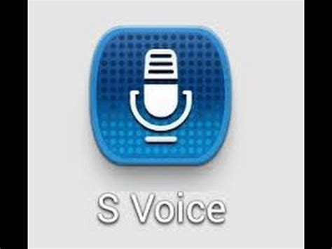 s voice apk s voice apk access for any android device