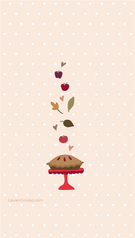 girly autumn wallpaper inspired idea lc com fall wallpapers lauren conrad