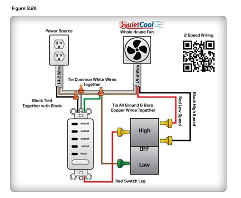 4 way motion switch wiring exles get free image about