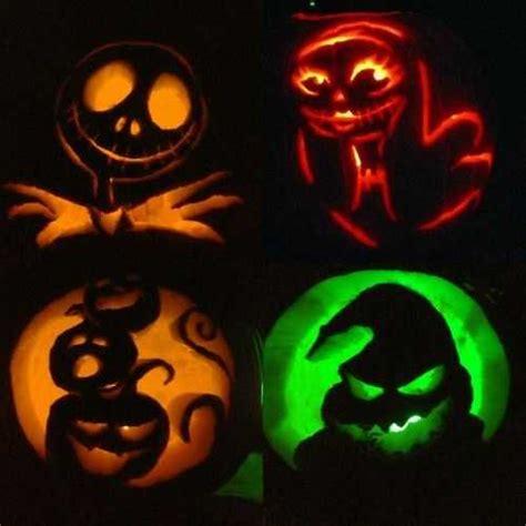 28 Luxury Jack Skellington Pumpkin Template Design Resume Templates Nightmare Before Pumpkin Carving Template
