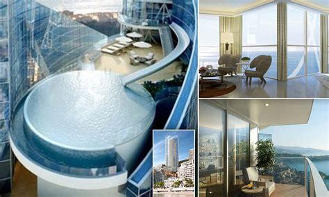 real millionaires playground  million penthouse