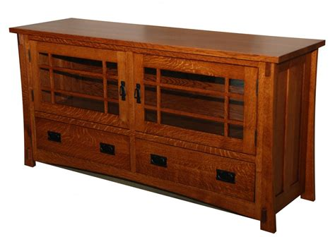 craftsman style couch mission furniture built by amish craftsman amish valley
