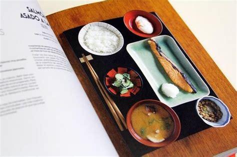 tokio las recetas cocina bonitista archives bonitismos