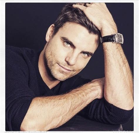 colin egglesfield sister 1000 images about the most handsome on pinterest josh