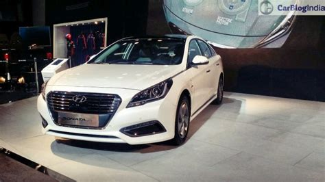 toyotaing soon cars in india upcoming new hyundai cars in india in 2017 2018 hyundai