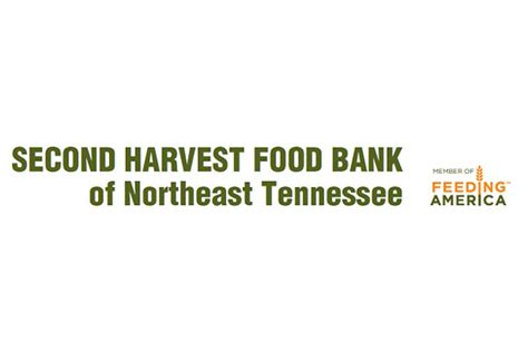 Northeast Food Pantry by 10 Best Charities For Giving Thestreet