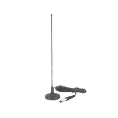 jbc290m procomm mini mobile scanner antenna