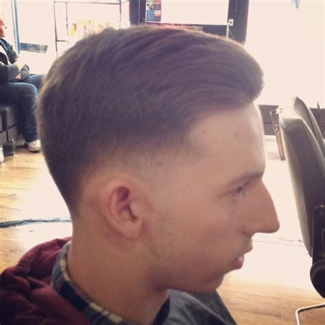 barber apprenticeship edinburgh 17 best images about let s hear it for the boys on