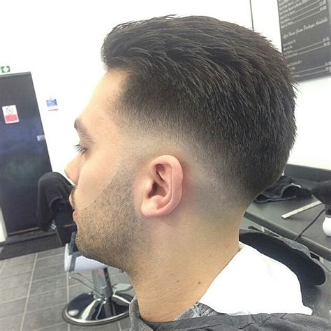 21 low fade comb over haircut ideas designs hairstyles 72 comb over fade haircut designs styles ideas