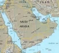 middle east map toyota worldrecordtour asia middle east yemen socotra hadibo