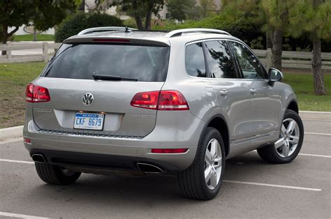 on board diagnostic system 2012 volkswagen touareg transmission control service manual how to work on cars 2012 volkswagen touareg spare parts catalogs 2012