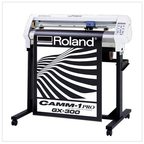 entry level vinyl cutter vinyl cutters plotters lowest prices guaranteed