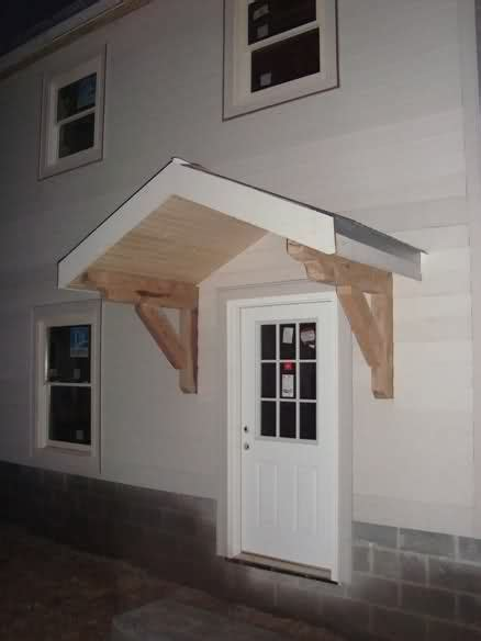 craftsman style garage project   apartment