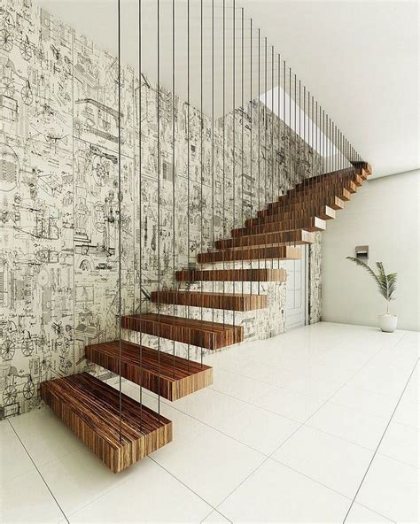 diy decorations stairs 10 modern staircases you need now staircase ideas modern staircase and staircases