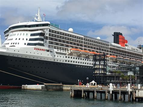 cruises queen mary queen mary 2nd cruise ship fitbudha