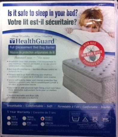 Sleep Number Bed Bug Cover Bed Bug Covers Mysleep