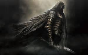 Dark souls 1 video game hd wallpaper