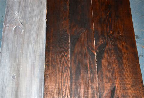 white stain on wood table how to whitewash stained wood furniture decor