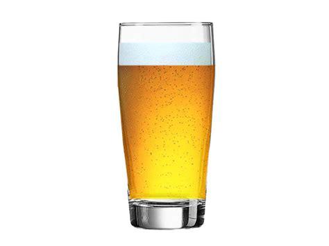 bicchieri da birra vendita bicchiere birra willyglass centro casa sassari