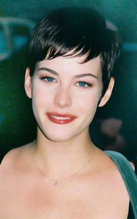 non celebrity pixie hair cuts 25 latest celebrity pixie cuts http www short