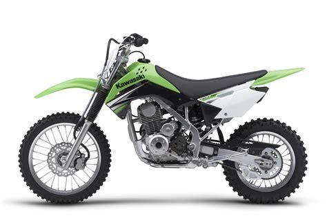 Motor Trail Kawasaki Klx 110l modifications of kawasaki klx www picautos