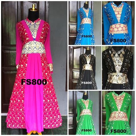 desain baju muslim india model sari india terbaru newhairstylesformen2014 com