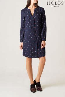 buy women's dresses blue workwear from the next uk online shop