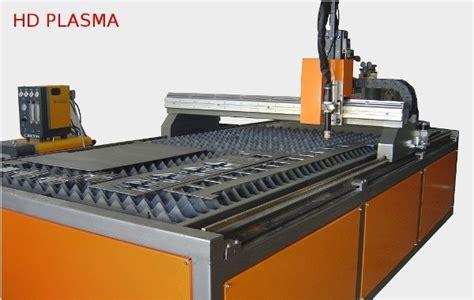 high definition plasma table support high definition plasma