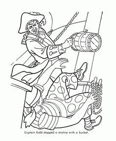 power rangers pirates coloring pages power ranger samurai coloring page preschool worksheets