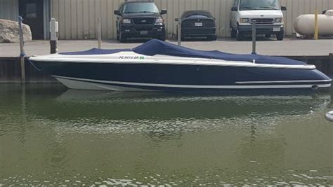 used chris craft boats for sale in ohio used runabout boats for sale in ohio boats