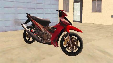 Klep Set Zr Asli Yamaha pin yamaha 125zr merah on