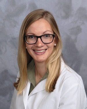 st. peter's medical oncology/hematology welcomes christine