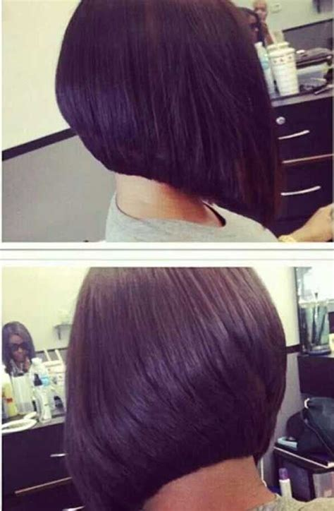 african amercian inverted bob 17 best images about bob hairstyles for black women on